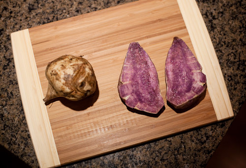 tastingbuds_okinawan_purple_sweet_potato_hawaiian (2)