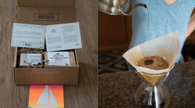 Coffee Subscription Services: Are they right for you?